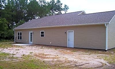 Building, 325 Folkstone Road, 2