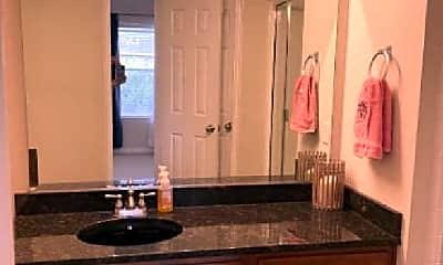 Bathroom, 2700 Club Ridge Dr, 1