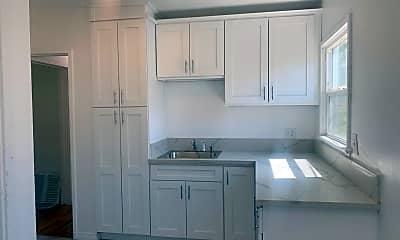 Kitchen, 8124 De Garmo Ave, 0