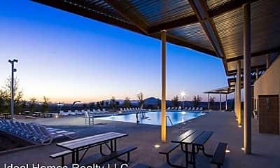 Pool, 751 Omaggio Pl, 1
