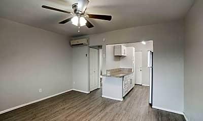 Bedroom, 2216 N 16th St, 1