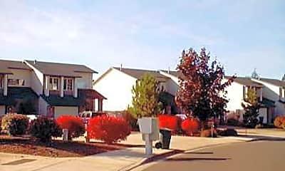 Holiday Park Condominiums, 2
