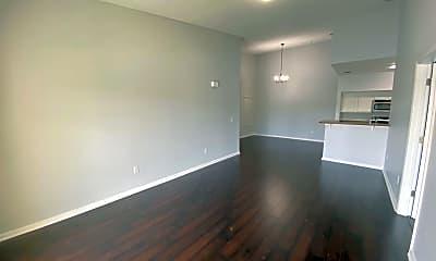 Living Room, 4908 Key Lime Dr 308, 1