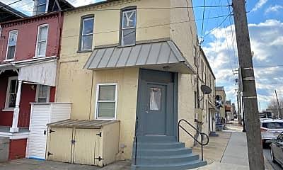 Building, 54 West St, 0