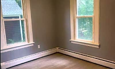 Bedroom, 41 Highland Ave, 2