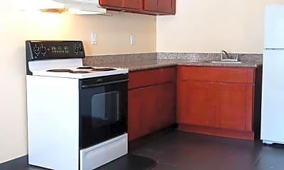Kitchen, 2752 Kollmar Dr, 0