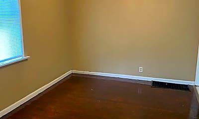 Bedroom, 1018 Woodview Blvd, 2