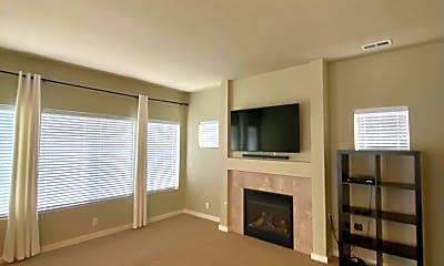 Living Room, 6232 Annette Ave SE, 1