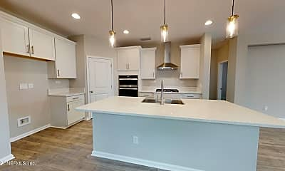 Kitchen, 182 Holly Forest Dr, 0