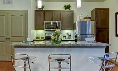 Kitchen, 14030 Farm to Market Rd 1560, 0