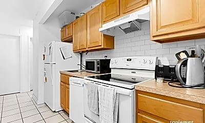 Kitchen, 340 9th Ave 2, 1