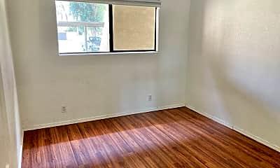 Living Room, 751 Los Felices Cir W, 2