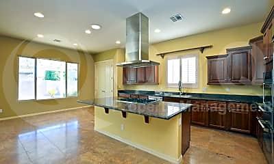 Kitchen, 2065 E Cres Pl, 1