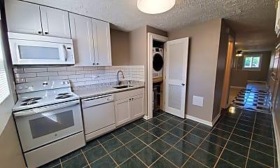 Kitchen, 728 N Broadway, 0