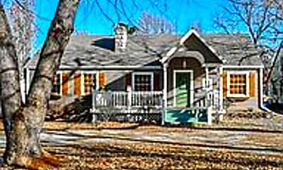 1844 S Dollison Ave, 0