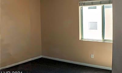 Bedroom, 9515 Milkweed Canyon Ave, 2