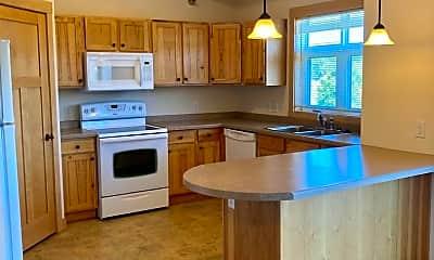 Kitchen, 2314 Aurora Cir, 0