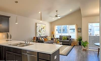 Living Room, 11383 Grand Cyn Lp, 0