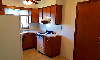 Kitchen, 2327 W 4th St, 0