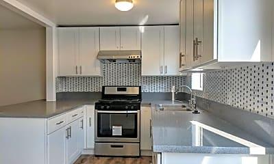 Kitchen, 444 S Garfield Ave, 0