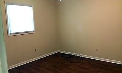 Bedroom, 307 Summit St Apt 1, 1