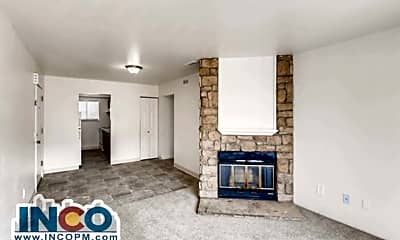 Living Room, 3180 S Federal Blvd, 0