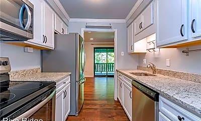 Kitchen, 608 Sewickley Heights Dr, 0