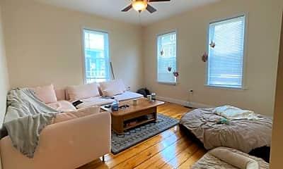 Bedroom, 20 Radcliffe Rd, 0