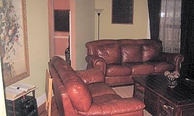 Bedroom, 2820 Bauernwood Ave, 1