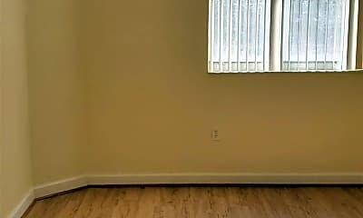 Bedroom, 1663 SE 27th Dr, 2