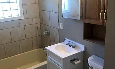Bathroom, 4449 Vermont Ct, 1