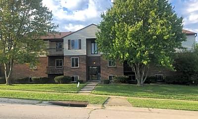 Building, 948 Gordon Smith Blvd, 0