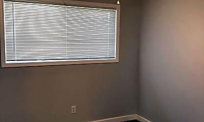 Bedroom, 3203 Watson Ave, 2