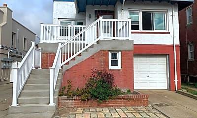 Building, 259 Shore Rd, 0