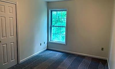 Bedroom, 1706 Mertwood St, 2