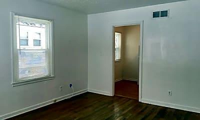 Bedroom, 5426 Hibben Ave, 1