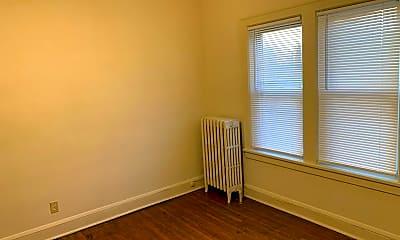 Bedroom, 4422 Nicollet Ave, 2