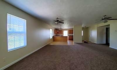 Living Room, 290 Chamberlain St, 1