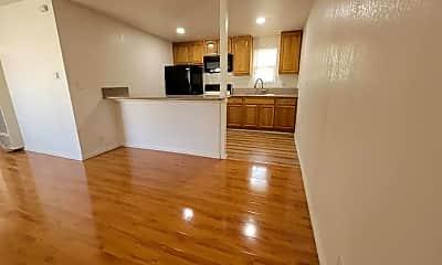 Kitchen, 393 Adena St, 0