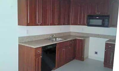 Aswan Manor Apartments, 1