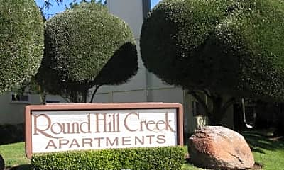 Roundhill Creek Apartments, 1