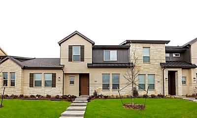 Building, 1241 Pebblebrook Dr, 0