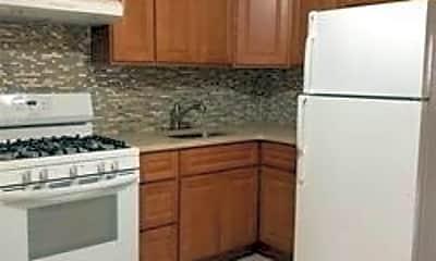 Kitchen, 24-17 43rd St, 1