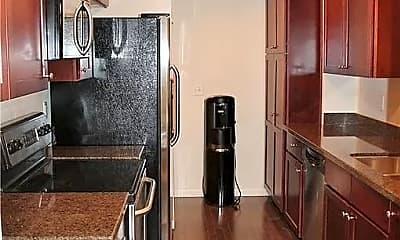 Kitchen, 2760 76th Ave SE, 1