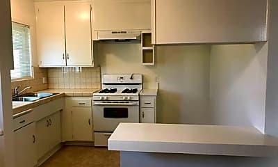 Kitchen, 320 Western Ave, 0