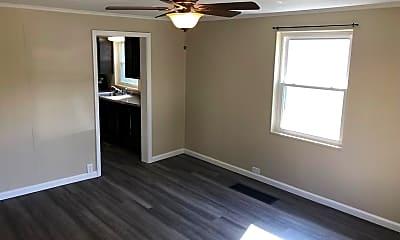 Bedroom, 316 Newkirk Ave, 0