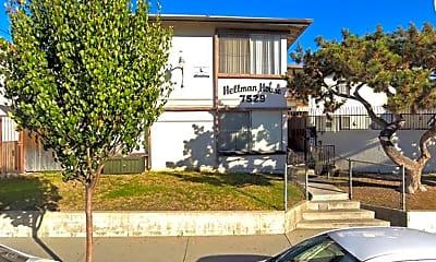 7529 Hellman Ave, 0