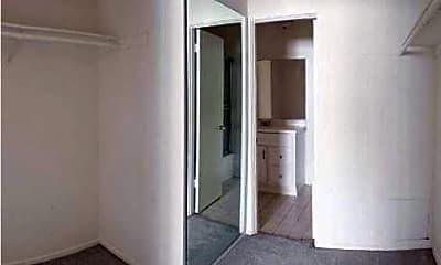 Studio City Midrise Apartments, 2