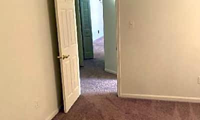 Bedroom, 12 Cloverwood Ct, 0
