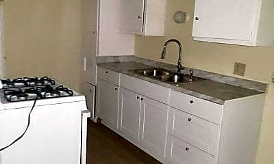Kitchen, 1050 S Norton Ave, 0